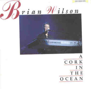 The Beach Boys - A Cork In The Ocean ( 2 CD!!!!! set ) ( Brian Wilson Live in New York & Chicago , June & July , 2001 )