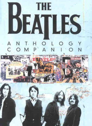 DVD The Beatles - Around The Beatles  ( Misterclaudel )