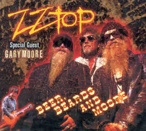 Gary Moore - Beers , Beards And More ( With ZZ TOP at The Jahhunderthalle 12 / 10 / 2002 )tr.jpg
