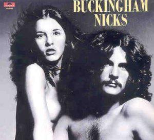 Lindsey Buckingham Fleetwood Mac - Buckingham Nicks ( The Complete Album + Buckingham's Solo Law & Order + Bonustracks )