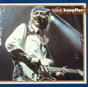 Dire Straits - Last Exit To Hamburg (2 CD!!!!! set ) ( Mark Knopfler at Stadpark , Germany , June 8th , 1996 )