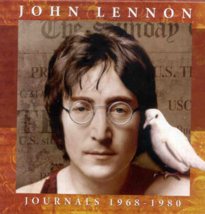 John Lennon - A Man Alone Special Edition Vol 1( 10 CDS + 3 DVDS SET + 28 Page Booklet )