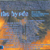 The Byrds - Reunion Special ( 2 CD!!!!! SET )( Complete Live At The Hammersmith Odeon , London , UK 1978 )