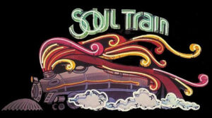 Soul Train 1970'S Episodes - SOUL TRAIN DVD 17 ( Love Unlimited Barry White Temprees Sister Sledge Blue Magic Major Harris & more )