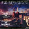 Pink Floyd - Animals Collector´s Edition  ( 1 CD 1 DVD )  ( 2018 Masterworks )